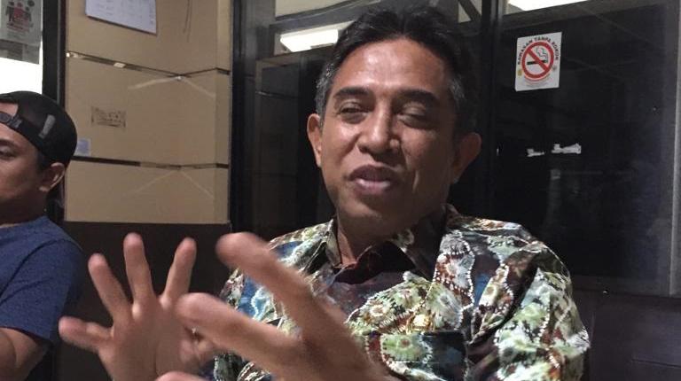 Dinas PUPR Siapkan Revisi RTRW Banjarmasin