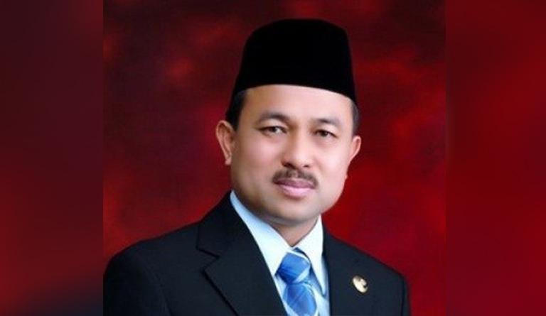 Sekretaris Agung MARSI Sultan Banjar Ingatkan, Hindari Perpecahan NKRI