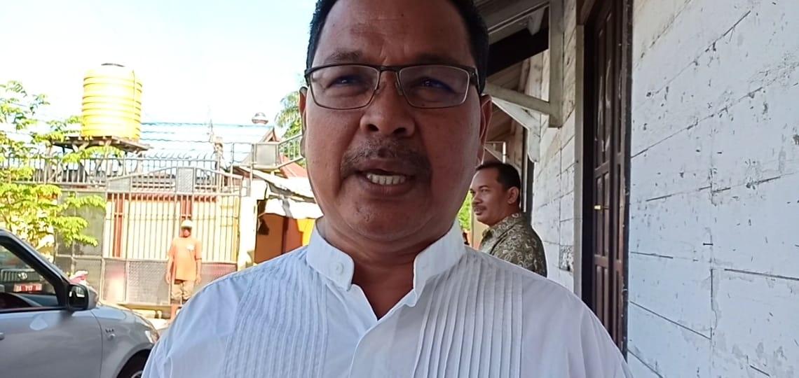 95 SD di Banjarmasin Masih Kekurangan Siswa