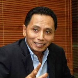 Tanggapan terhadap Berita Bang Zul Memuji-muji Pak Amien di Rakerwil Surabaya