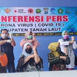 SIDAK DPRD Kalsel Temukan Rumah Sakit Rujukan Tanpa Dokter Paru