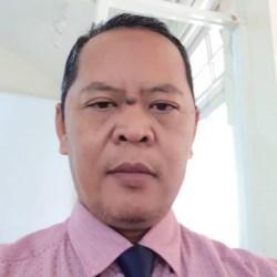 PDAM Bandarmasih Usulkan Pemprov Bantu Perpanjangan Subsidi Pelanggan MBR