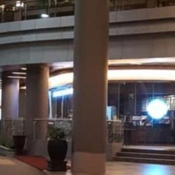 DUTA Mall Buka Lagi di Tengah Usulan PSBB Banjarmasin