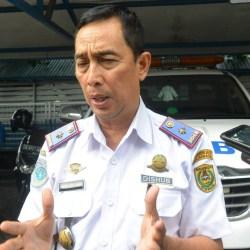 TIGA Alasan Dishub dan Satpol PP Ditarik dari Posko KM 6 Dibeberkan Ichwan