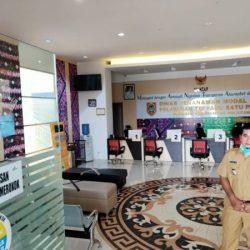 RUU PERUBAHAN Perizinan Usaha Pertambangan Disahkan, Kewenangan Izin Ditarik Pemerintah Pusat