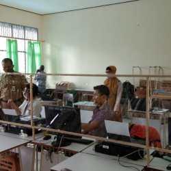 HARI INI Mulai Dibuka PPDB Online bagi SMP di Banjarmasin