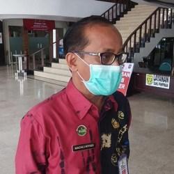 TERCECER, Data Pasien Sembuh di Banjarmasin Tak Sesuai Fakta
