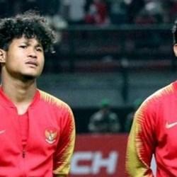 DJANUR Ingin Banyak Pemain Barito Main di Piala Dunia U-20