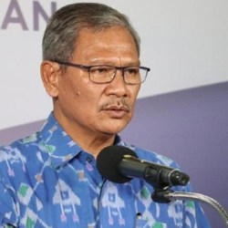 REKOR LAGI Kasus Baru Covid-19 di Indonesia Tambah 2.657 Jadi Tembus 70.736, Kalsel 108
