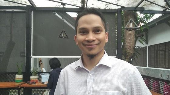 MUMTAZ RAIS Diminta PAN Petik Pelajaran dari Kisruh dengan Pimpinan KPK di Pesawat