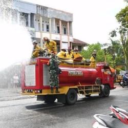BERTAMBAH 4.071 Kasus Baru COVID-19 di Indonesia, Kalsel 85