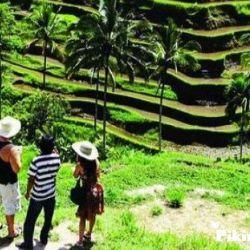 KEMENDES Baru Tetapkan 4 Desa di Kalsel Sebagai Desa Wisata