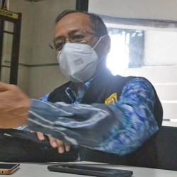 SANGAT BESAR Peluang Sekolah Dibuka di Banjarmasin