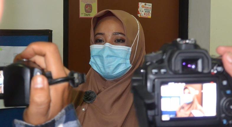 DISIARKAN Langsung di Televisi Nasional, Debat Terbuka Pilwali Banjarmasin