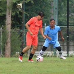 SAAT MAIN BOLA, Legenda Timnas Indonesia, Ricky Yacobi, Meninggal Dunia