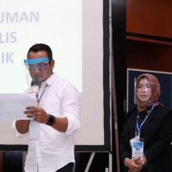 LIMA FINALIS Lomba Cipta Lagu Diumumkan Bank Kalsel