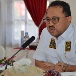 PANGERAN Khairul Saleh: Penembakan Tak Seharusmya Dilakukan, Komisi III DPR akan Bentuk Tim Investigasi