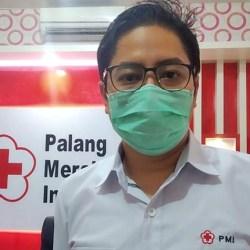 TERKENDALA Alat Penyimpan Plasma Konvalesen, PMI Kota Banjarmasin