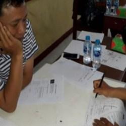 PUPR CETAK 543 Tenaga Uji Sertifikasi Wilayah Regional Kalimantan