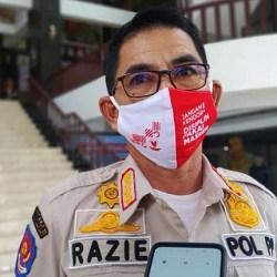 'KEENAKAN' Jadi Badut Jalanan, 3 Anak Akui Sehari Rp 100 Ribu