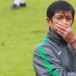 PSSI PANTAU Pemain Berdarah Indonesia yang Bermain di Liga Qatar.