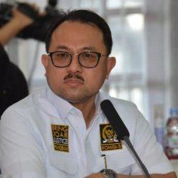 LEDAKAN BOM Bunuh Diri di Makassar 14 Orang Luka, Pangeran Khairul Saleh Kutuk Keras dan Minta Masyarakat Tidak Panik