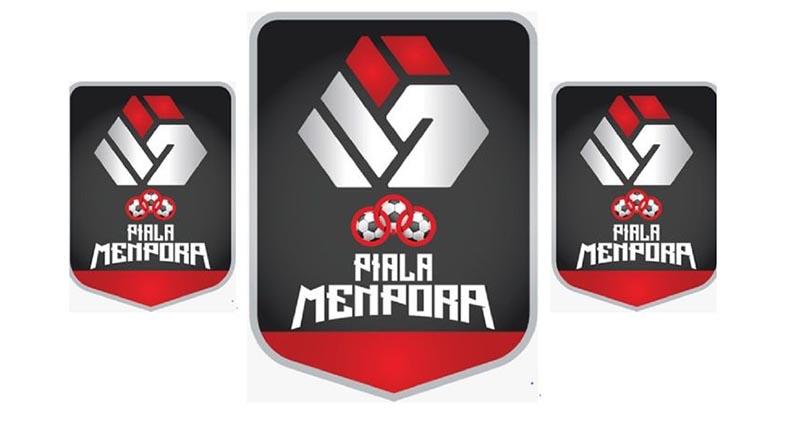 BARITO PUTERA Jumpa Persija di Perempatfinal Piala Menpora, PSIS Ketemu PSM Makassar
