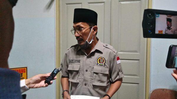 DIPERBANYAK Mushaf Al Qur'an Terjemah Bahasa Banjar