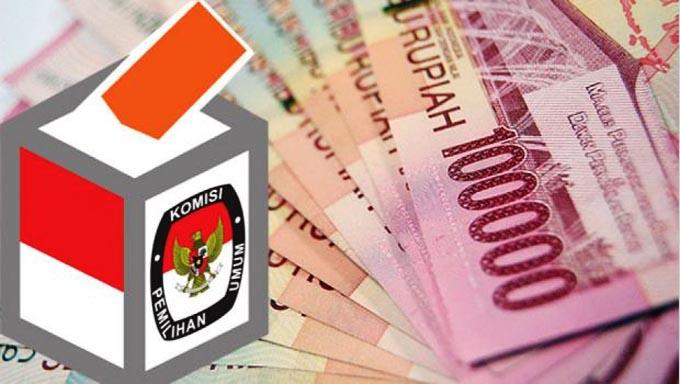 ANGGARAN PSU, Ketua Komisi IV DPRD Kalsel Ingatkan Jangan Pemotongan Dana Pendidikan dan Kesehatan