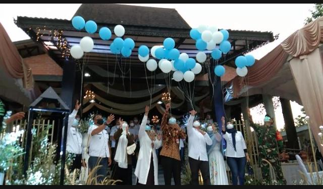 Amanah Borneo Park (ABP) - Wedding Vanue (2)