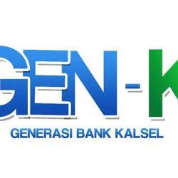 GEN-K DIHADIRKAN Bank Kalsel, Guna Wadahi Bakat Karyawan Bidang Olahraga, Seni Budaya dan Sosial Keagamaan