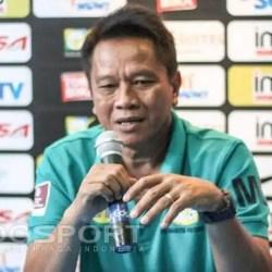 CELAH DI PERTAHANAN, Barito Putera Evaluasi Usai Piala Menpora 2021