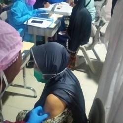 KALSEL SUMBANG 37 dari Sebaran 3.080 Kasus Baru Positif COVID-19 di Indonesia