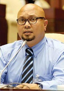 KPU Mulai Bersiap Hadapi Gugatan Hasil PSU di MK