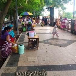 KALSEL SUMBANG 48 dari Sebaran 6.594 Kasus Baru COVID-19 di Indonesia