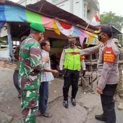 KALSEL SUMBANG 28 dari Sebaran 12.990 Kasus Baru COVID-19 di Indonesia