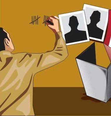 TERANCAM Tertunda Lagi Ratusan Pilkades di 7 Kabupaten Kalsel
