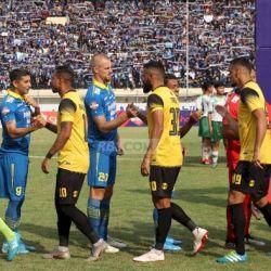 PEMAIN PERSIB Nilai Barito Putera Sulit Dikalahkan di Laga Perdana 28 Agustus Liga 1