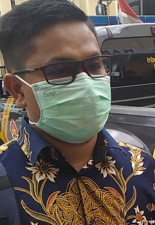 KRITIKAN Pengadaan Mobdin untuk Tiga Wakil Ketua DPRD Kalsel, Apa Baiknya Alihkan jadi Ambulan Covid-19 ?
