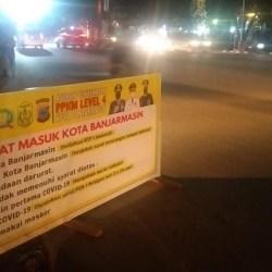 SINKRONISASI Data Covid-19, Ibnu Utus Kadinkes ke Jakarta