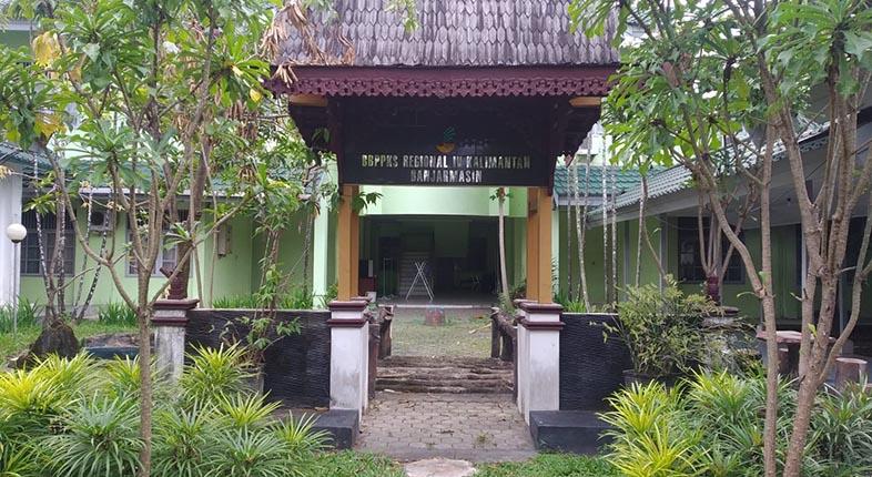 TUJUH HOTEL Ditunjuk Pemko Banjarmasin untuk Lokasi Isolasi Mandiri