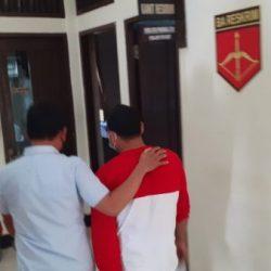 """TERUNGKAP dan Polisi """"Kantongi"""" Nama Calo Penumpang Truk Fuso Tercebur di Sungai Barito"""