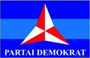 CALON Ketua DPW Demokrat Kalsel Mulai Santer Terdengar