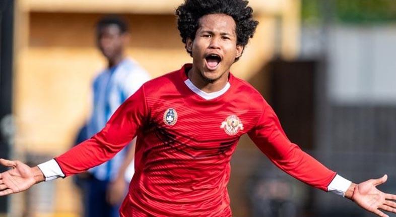 DIPANGGIL Tujuh Pemain Berkarir di Luar Negeri ke Timnas U-23, Bagus Kahfi Termasuk