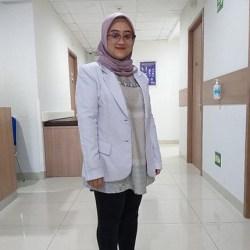 PASIEN JANTUNG Wajib Vaksin Covid-19, Siloam Hospitals Edukasi Syarat dan Hal Harus Dilakukan