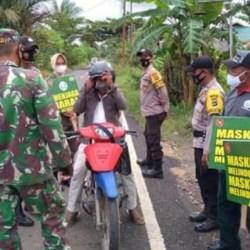 RENDAH! KALSEL SUMBANG 8 Kasus dari Sebaran 620 Kasus Baru COVID-19 di Indonesia