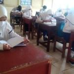 DURASI Jam Belajar dan Jumlah Siswa Bakal Ditambah