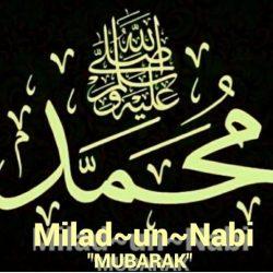 DI RABIUL AWAL Sejumlah Keutamaan, Termasuk Kelahiran Nabi Muhammad SAW