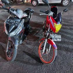 SAKIT HATI Mengganggu Istri Seorang Pelaku, Inilah Motif Pembunuhan di Gang Serumpun