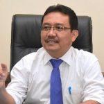 """TIDAK OBJEKTIF """"Raport Merah"""" ke Jaksa Agung Burhanuddin, Begini Penilaian Guru Besar Unsoed"""